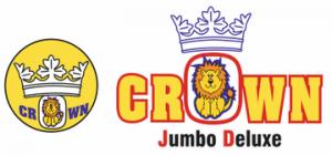 Crown Colour Matches