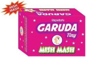 Garuda MishMash