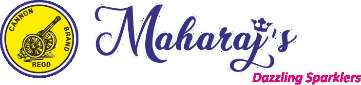 Maharaj Sparklers